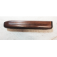 Forends