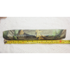 Camo forend for semi Automatic